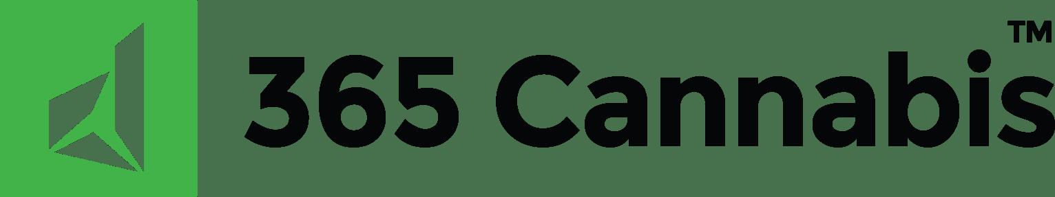 365 Cannabis